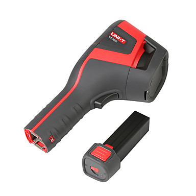 preiswerte Thermometer-uni-t uti160v wärmebildkamera digitales usb industrielles wärmebild -20350