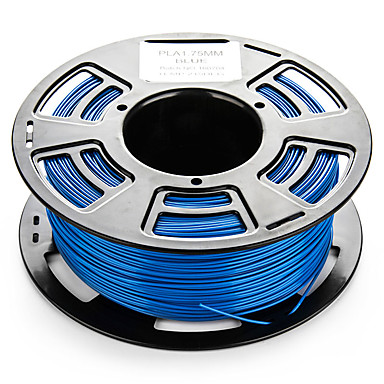 3d printer pla filament 1,75mm 1kg for 3d skriver 3d utskrift penn