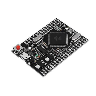 1 τεμ πλακέτα ανάπτυξης σιλικόνης για arduino