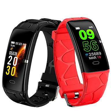 dm03 smart band hjertefrekvens blodtrykk overvåker sport gym slitasje aktivitet tracker fitness smartband klokke