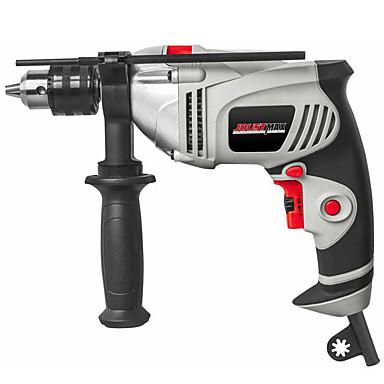 OEM JOUST MAX Impact drill Høyspenning / Håndholdt design Husholdning demontering / Veggstansing / Rock stansing