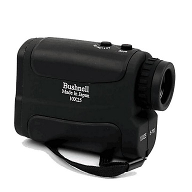 voordelige Waterpasinstrumenten-optische 700m golf laser afstandsmeter