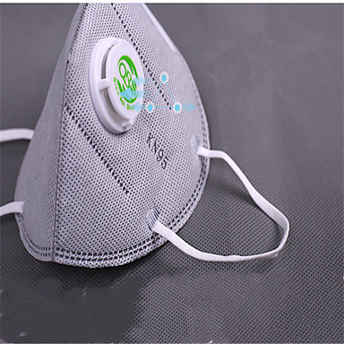 preiswerte Reinigungsmittel-1pc Reinigung Nicht gewebt Anti-Flecken Behandelt