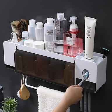 Εργαλεία Δημιουργικό / Πρωτότυπες Σύγχρονη Σύγχρονη Πλαστικά 1pc - Εργαλεία Οδοντόβουρτσα & Αξεσουάρ