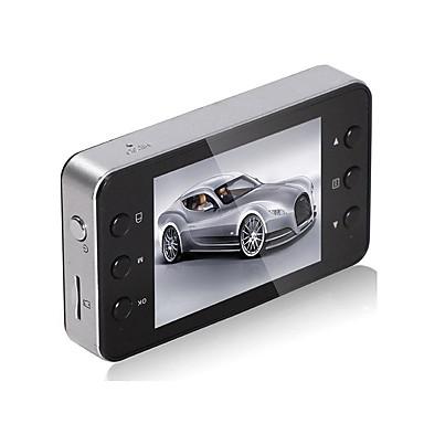 levne Auto Elektronika-2,7 auto pomlčka vačka dvr 1080p plné hd vozidla bezpečnostní video rekordér noční vidění