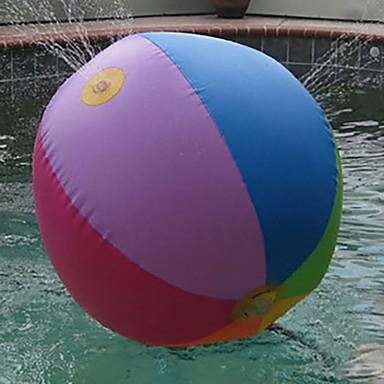 Μπαλόνια Απλός Πανέμορφος Comfy Μαλακό Πλαστικό 1 pcs Παιδικά Όλα Παιχνίδια Δώρο