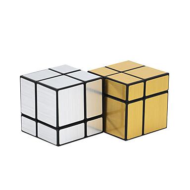 Magic Cube IQ-kube 4*4*4 Glatt Hastighetskube Magiske kuber Kubisk Puslespill Lett å bære Barne Leketøy Alle Gave