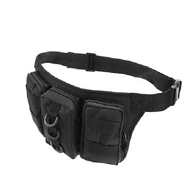 levne Doplňky do interiéru-2l taktický pas balení taška vojenské tašky pouzdro venkovní turistické horolezectví cestování