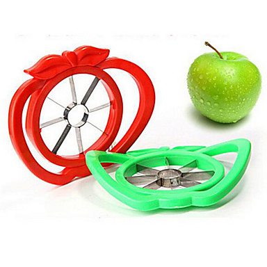 Ανοξείδωτο Ατσάλι ABS σπόρων Remover Ταχύτητα βολικό Grip Δημιουργικό Εργαλεία κουζίνας για Φρούτα Apple 1pc