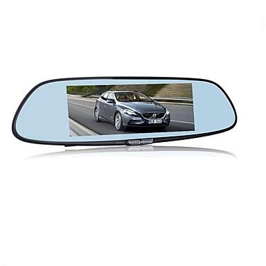 billige Bil-DVR-hd mini 1080p wifi bil dvr kamera videoopptaker dash kamera med nattesyn g-sensor