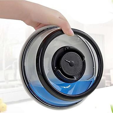 kjøkken vakuum frisk dekning mat sealer mintiml instant food sealer gadgets