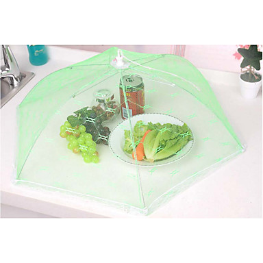 1pc Αποθήκευση τροφίμων Πλαστικά Εύκολο στη χρήση Για μαγειρικά σκεύη