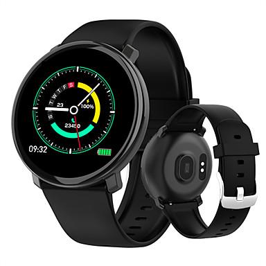m31 έξυπνο ρολόι αδιάβροχο ip67 πλήρη οθόνη αφής πολλαπλών σπορ τρόπο άνδρες έξυπνες γυναίκες ρολόι για iphone android ios