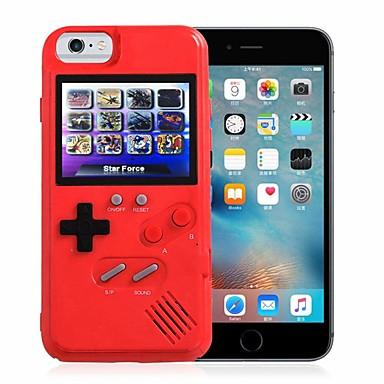Funda Para Apple iPhone 8 / iPhone 7 Antipolvo / Funda de juego