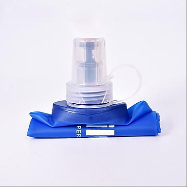 Drikkeglas Vannpotte og vannkoker PP (Polypropen) Bærbar Fritid / hverdag
