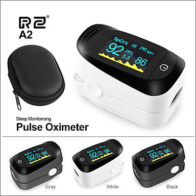 levne Testovací, měřící a kontrolní vybavení-rz přenosný prst oximeter prst na koni zdraví domácnosti monitory pulsioximetro srdeční frekvence saturometro pulsní oxymetr oximetro