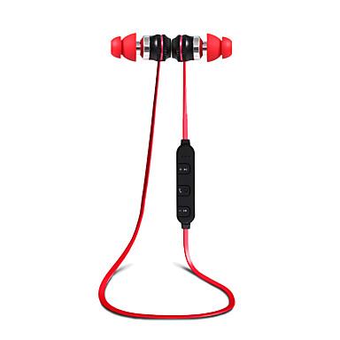 αβλαβή bt-02 σπορ λουρί&εξωτερικό ασύρματο σπορ&fitness bluetooth 4.1 στερεοφωνικό
