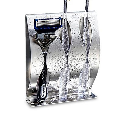 Εργαλεία Πολυλειτουργία / Απίθανο Σύγχρονη Σύγχρονη Μεταλλικό Οδοντόβουρτσα & Αξεσουάρ