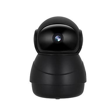 LITBest BPT310-PW 2 mp IP-kamera Innendørs Brukerstøtte