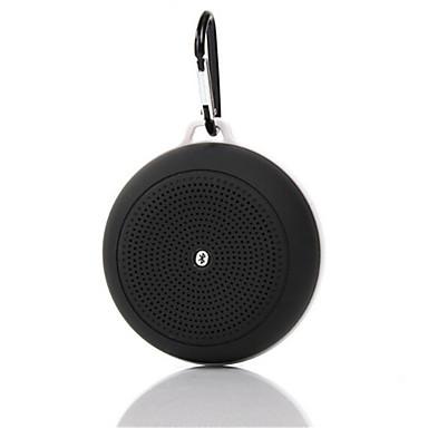 y3 φορητό ασύρματο μίνι bluetooth ομιλητής υπαίθρια handsfree ηχεία μουσικής υποστηρίζουν tf για ios android