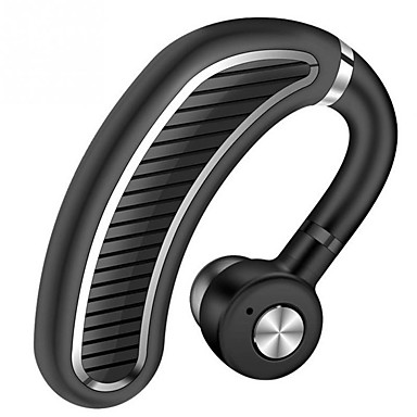 k21 ασύρματα ακουστικά gaming bluetooth ακουστικά ακουστικά αγκίστρια αθλητικά ακουστικά για ακουστικά τηλεφώνου για υπολογιστή
