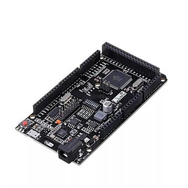mega wifi r3 atmega2560 esp8266 32mb μνήμη usb-ttl ch340g συμβατό για arduino mega nodemcu esp8266
