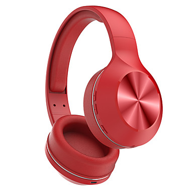 preiswerte Beliebte Kopfhörer-Artiste B9 Over-Ear High-Fidelity-Bluetooth-Kopfhörer Wireless Travel & Entertainment Bluetooth 4.2 Noise Cancelling