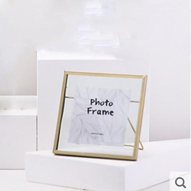 Διακοσμητικά αντικείμενα, Σίδερο Ευρωπαϊκό Στυλ για ΔΙΑΚΟΣΜΗΣΗ ΣΠΙΤΙΟΥ Δώρα 1pc