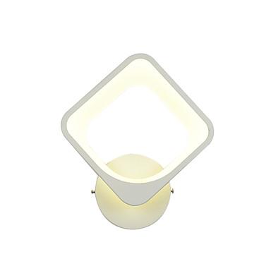 οδήγησε το φωτιστικό τοίχου λατρευτός / νέος σχεδιασμός μοντέρνο σύγχρονο / οδήγησε flush τοίχο φώτα παιδικό δωμάτιο / εσωτερικό μεταλλικό τοίχο φως