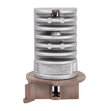 povoljno Motori i quadovi-otpornik motora ventilatora straga za acura mdx 2001-2006 honda pilot 2003-2008