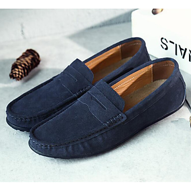 Cheap Men's Slip-ons \u0026 Loafers Online