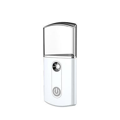 Ansiktspleie til Daglig Stilig Design / Håndholdt design / Lett og praktisk USB-ladet Bærbar / hudløfting / Myk