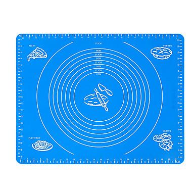 Dongguan ho10709w2hdp50 * Μαξιλάρι ζύμωσης σιλικόνης 40cm (μπλε)