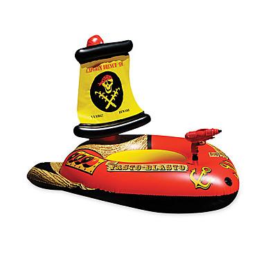 preiswerte Aufblasbare Schwimmhilfen & Luftmatratzen-Wasserspielzeug Einfache Cool PVC / Vinyl Kinder Alles Spielzeuge Geschenk