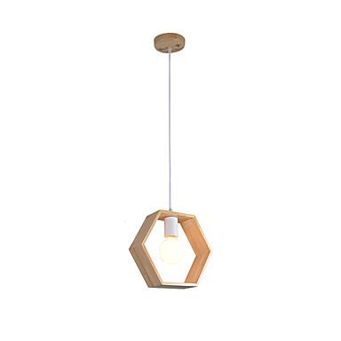 anheng lett tre anheng lamper kreative hengende lys takmontert minimalistisk overhead lys for kjøkkenøya