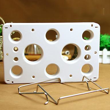 1pc πλαστικά μαγειρικά σκεύη άλλα εργαλεία ψησίματος εργαλείων