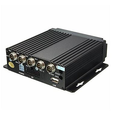billige Bil-DVR-LITBest 720p Nytt Design Bil DVR Bred vinkel Dash Cam med Rask opptak Nei Bilopptaker