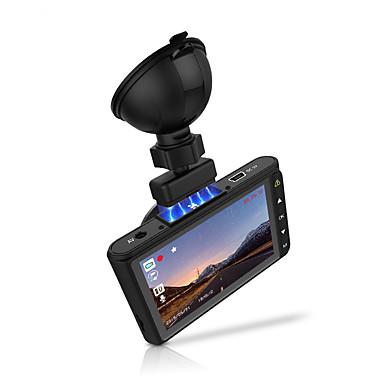 billige Bil-DVR-junsun q8 1080pcar dvr kamera videoregistrator super nightvision bilopptaker dvrs dash cam