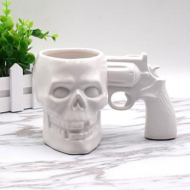 Drikkeglas Krus og kopper Porselen Søt Fritid / hverdag