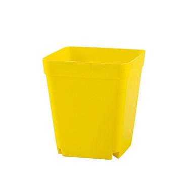 1 βάζα βάζα& amp; amp; amp; καλάθι ακατάλληλο ύφασμα ύφασμα μοντέρνο / σύγχρονο