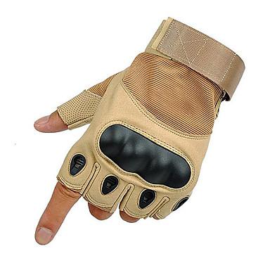 povoljno Motori i quadovi-zaštitne rukavice za muškarce i žene sportsko penjanje fitness treniranje ratovanja