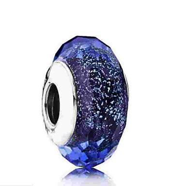 levne Dámské šperky-kreativita Boncuklar DIY šperky - Šperky Námořnická modř Náramky Náhrdelníky