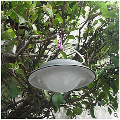 Dongguan ho1070louax4 solenergi lys lys lysekrone lysstyring hengende lys hvitt lys