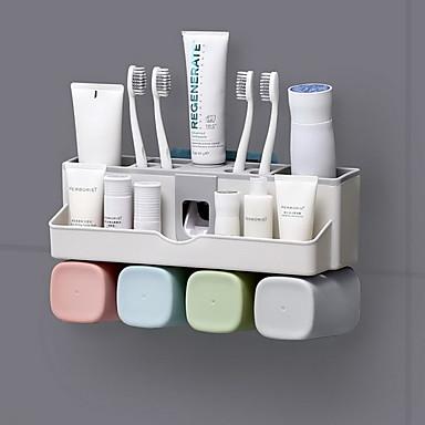 Εργαλεία Δημιουργικό / Πρωτότυπες Σύγχρονη Σύγχρονη PP 2pcs - Εργαλεία Οδοντόβουρτσα & Αξεσουάρ