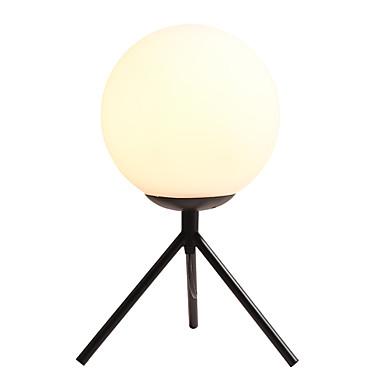 Postmodern bordlampe til dekorasjon nordisk amerikansk stue design