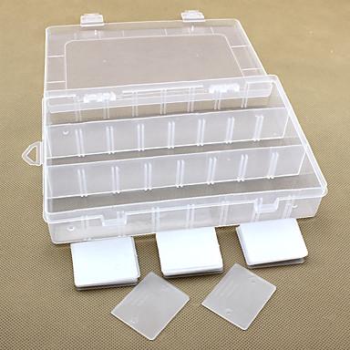 εργαλεία αποθήκευσης / δροσερό σύγχρονο σύγχρονο μείγμα υλικών / μέταλλο 1pc - εργαλεία αξεσουάρ τουαλέτας