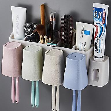 Εργαλεία Δημιουργικό / Πρωτότυπες Σύγχρονη Σύγχρονη PP 3pcs - Εργαλεία Οδοντόβουρτσα & Αξεσουάρ