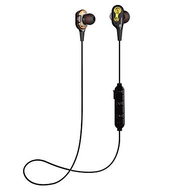 αθόρυβο ακουστικό kv51 ασύρματο στερεοφωνικό ακουστικό αυτιού
