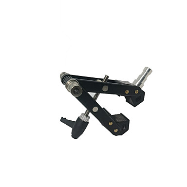 sidande Accesorii Universal space clamp, all metal, with 3 5/8