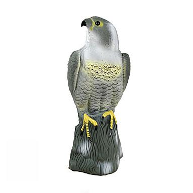dekorative gjenstander, plast moderne moderne for hjemmedekorasjon gaver 1pc